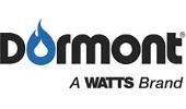 Dormont Manufacturing