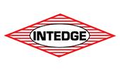 Intedge Manufacturing Inc.