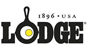 Lodge Manufacturing