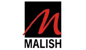 Malish Corporation